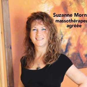 Massotherapeute-agree-sherbrooke-suzanne-morneau