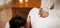 acupression-therapeutique