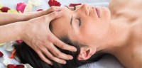 massage-capillaire