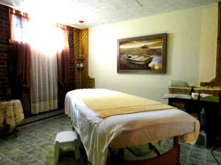 salle-de-massage